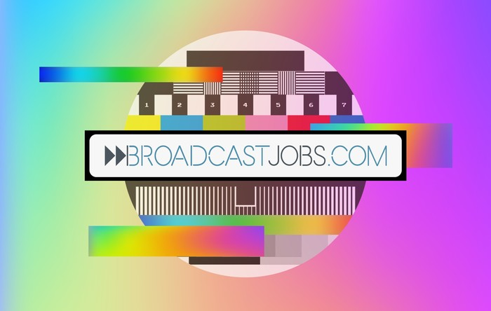 Quick facts about BroadcastJobs.com
