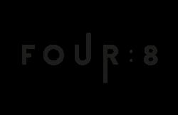 Four8