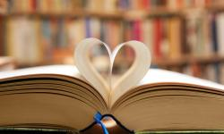 UK Agency seeks Literary Agent
