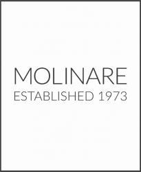 Molinare TV & Film Ltd