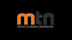 Marjan TV Network