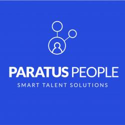 Paratus People