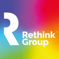 Rethink Group