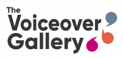 The Voiceover Gallery Ltd