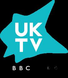 UKTV Media Ltd