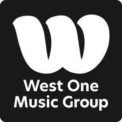 West One Music Ltd
