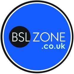 British Sign Language Broadcasting Trust