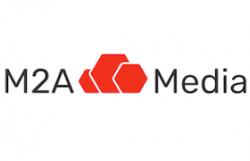 M2A Media